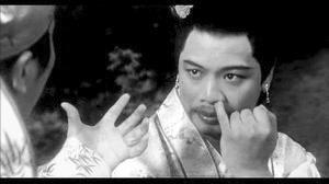 """""""如花""""李健仁:其实我很帅的 女儿也是美女"""