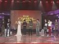 《快乐大本营》等节目获综艺上星30佳奖