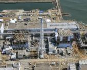 无人飞机拍下150张福岛核电站事故照片(组图)