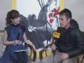 《非诚勿扰》制片人王刚专访