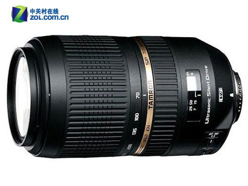腾龙公布A005/B008索尼版镜头延期发售
