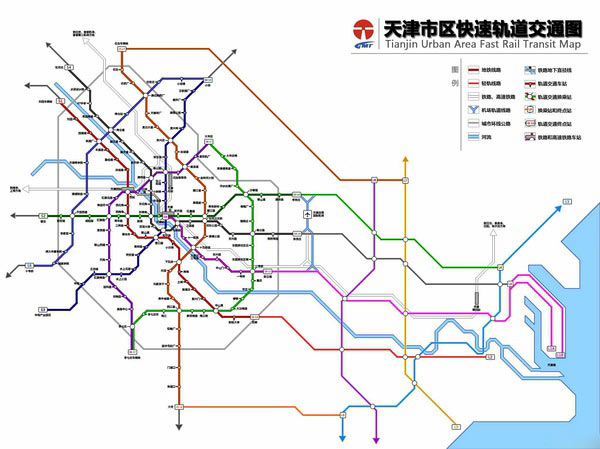 广州规划      俄罗斯圣彼得堡      上海      德国柏林图片