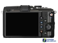 更具可玩性 奥林巴斯单电相机E-PL2上市