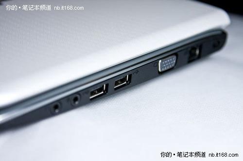 CULV最新处理器 东芝2代T210售4360元