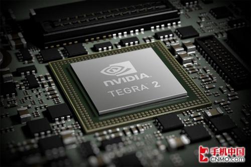 LG Optimus 擎天2X双核处理器性能测试