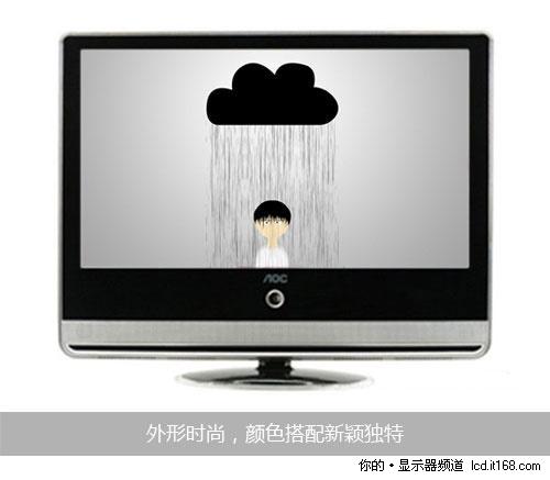 1500-2000元显示器导购