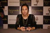 张根硕2011亚洲巡演将启动 韩流明星欲走向世界