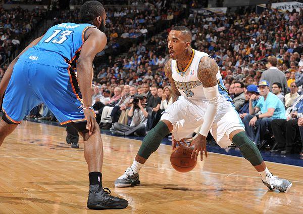 NBA5大奇特的合同:魔术师一签就是25年加内特天价合同引发停摆