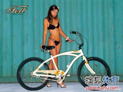 自行车小故事_家教小故事邪恶动态图自行车小故事家教笑故