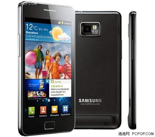 三星手机媒体耗电_三星GALAXY S2搭载超频1.2GHz处理器-搜狐滚动