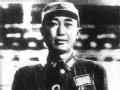 中国远征军 铁血将军戴安澜