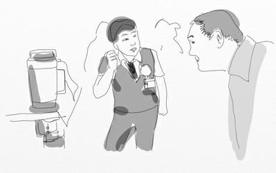 拿到最低价还是技术活(附漫画)欧美铠甲漫画图片图片