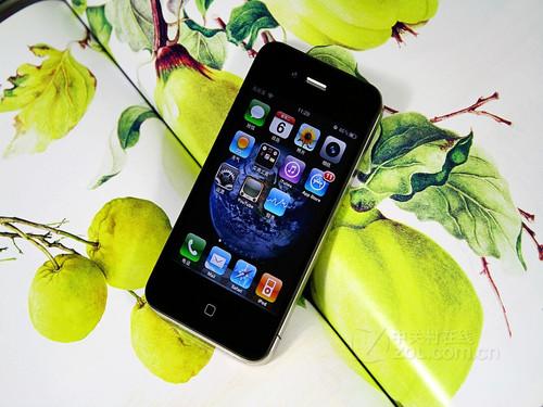苹果三星都有暴降 4月11日改版机报价表