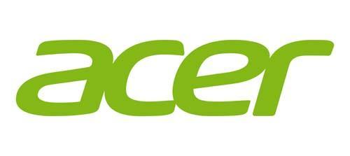 宏�公司新Logo