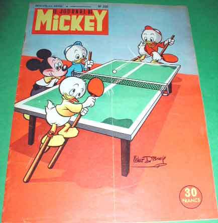 人物:卡通组图也爱打乒乓大力超人唐老鸭上阵水手健美吧图片