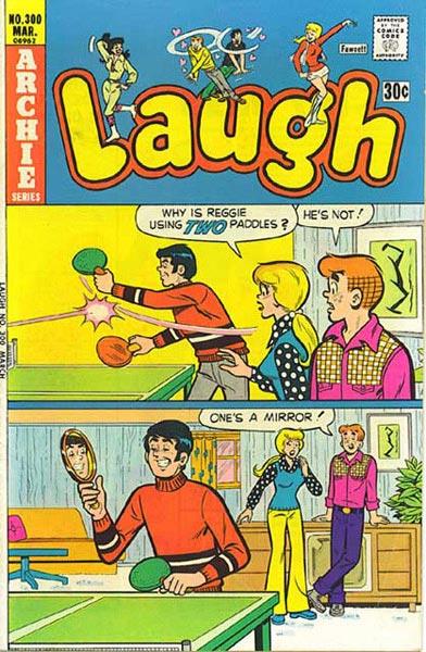 组图:卡通人物也爱打乒乓 大力水手唐老鸭上阵图片