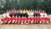 2011年中超联赛广州恒大队球员完全名单(3.28)