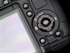 富士HS22EXR数码相机