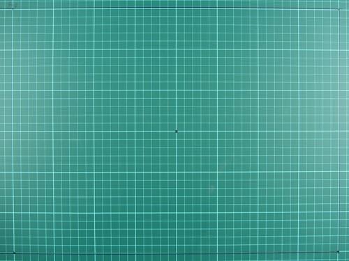 14x光变HS系统卡片长焦 佳能SX220HS评测