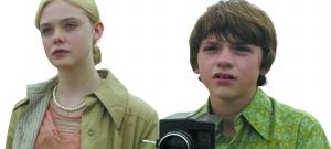 雾里看花演员表以及独眼龙、琴・格雷、野兽等人是如何从青少年一步步成长起来的