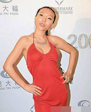 """盘点红墙下的""""公主""""中国第一代领导人孙女现状(组图)"""