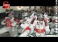 视频-汉密尔顿演梦幻超车 逆转维特尔暂列首位