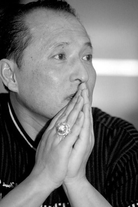 1994-杨玉敏