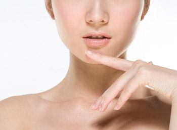 保湿 抗衰老 面膜 美容