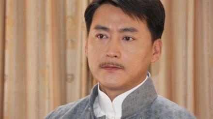 国民党司令廖少侠