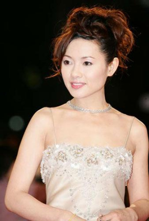 香港十大三级片女星现状 有人进豪门有人寻短见