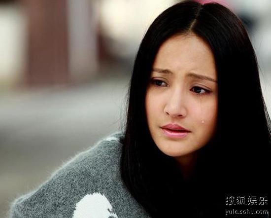 段子歆_段子在网上风传,其内容出处正是源于正在热播的《新拯救》:张歆艺饰演