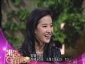 """《非常静距离片花》20110422 预告刘亦菲首度回应""""富家女""""传闻"""