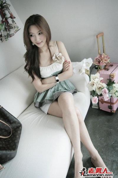 淘宝网最店主的女组图史密斯狂欢性感比基尼女郎与(性感)图片