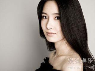 金宥利整容前后照片_韩国名模金宥利家中身亡 死亡原因仍在调查-搜狐娱乐