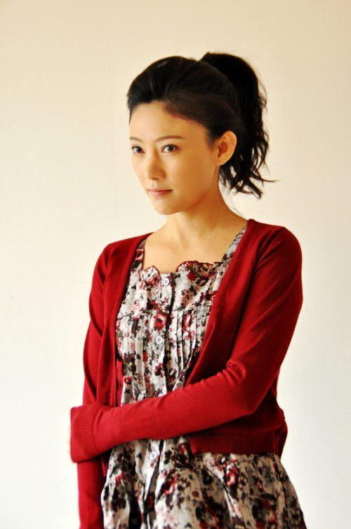 人体雪玲_沙模特雪玲 - www.qiqidown.com