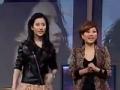 《非常静距离》20110422歌迷裸露表白 刘亦菲惊慌失措