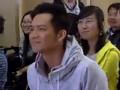 钟汉良入驻明星之城 透露8月将开个人演唱会