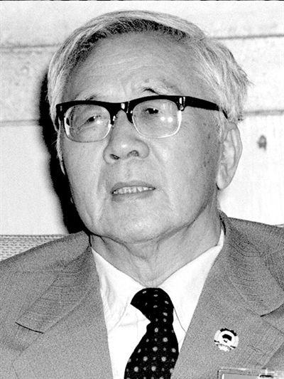 7、现代数学家华罗庚