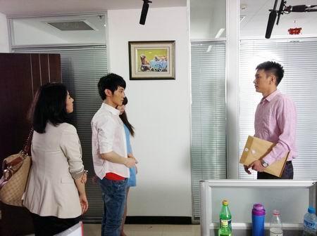 《loli的美好时代》开拍 姚艺龙首次触电偶像剧