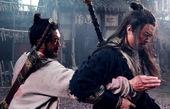 樊少皇叶伟信三度合作 《倩女》渐露铁汉柔情