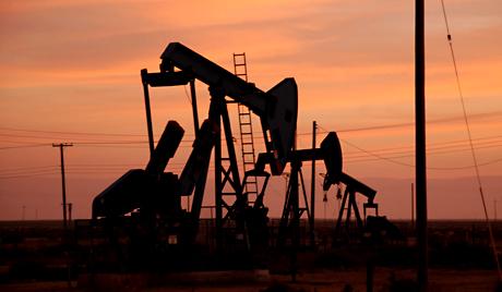 俄罗斯联邦矿产开发署计划出售西西伯利亚20