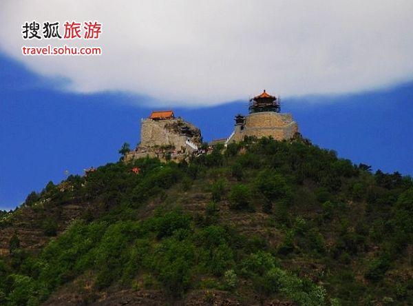 图片来源:搜狐博客