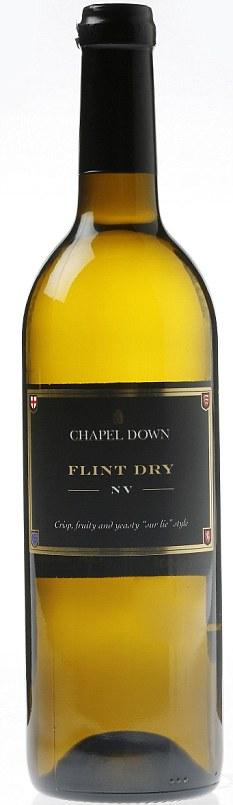 这种葡萄酒每瓶仅售8.5英镑。