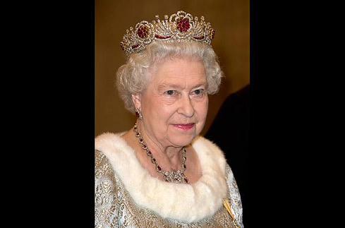 组图:世界上最美丽的皇冠 搜狐滚动