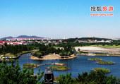 帝都里玩世界 北京周边十大著名景点