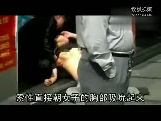 搜狐视频_壁纸 剧照 视频截图 640_480