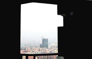 集中推限价房 一线城市房价 稳中有降
