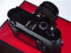 强悍配置旁轴贵族相机 徕卡M9售68000