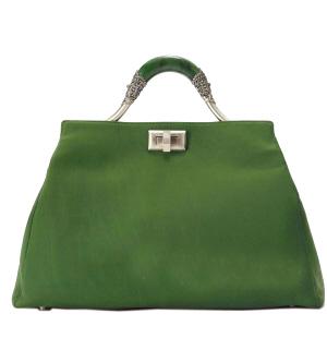 母亲节幼儿园手工制作手提包