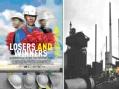 中国工人在德国